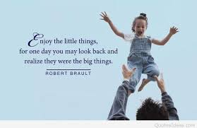 quotes about childhood miss being a little kid when we are old