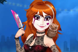 makeup dress up games play for
