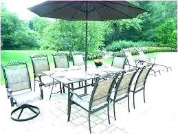 set of 6 garden chairs unleashing me