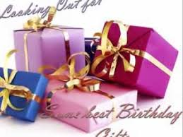 best birthday gift ideas for your mom
