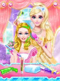 barbie doll dress up games free