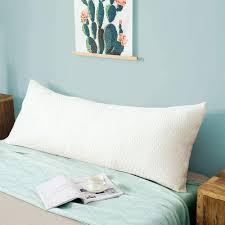 11 Best Body Pillows 2020 The Strategist New York Magazine