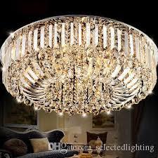 contemporary ceiling lamp e14 led