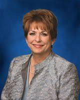 Polly Thomas - Louisiana Representative - Open States