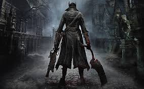 ps4 games wallpapers top free ps4
