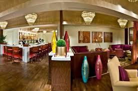 Hotel in Dubai | The H Dubai - TiCATi.com