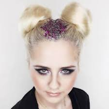 27 rave makeup designs trends ideas