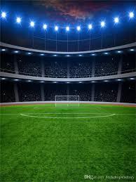 خلفيات ملاعب كرة قدم Hd Makusia Images