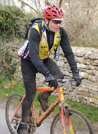 Reading Cycling Club press report, week ending 13 April 2008 | Reading  Cycling Club