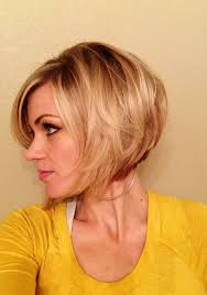10 chic inverted bob hairstyles easy