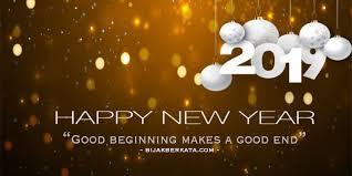 ucapan tahun baru bahasa inggris dan artinya com