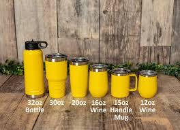 Softball Mom Engraved Stainless Steel Tumbler Insulated Travel Mug Softball Mom Gift Cup 3c Etching Ltd