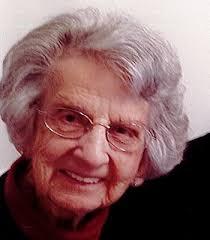 Marion Murray - Obituary