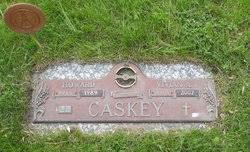 Vivian Adeline Thompson Caskey (1918-2007) - Find A Grave Memorial