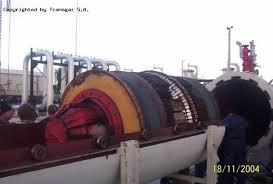 Image result for Transgaz poze