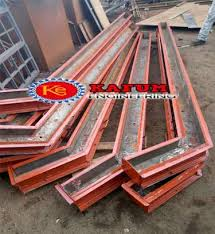 Fencing Post Mould In Nairobi Pigiame