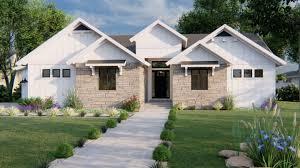 walker home design custom design