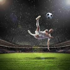 soccer backgrounds soccer wallpaper