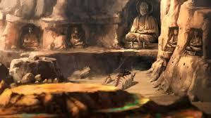 guru laghima home facebook