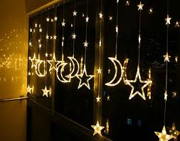 ramadan decor ideas