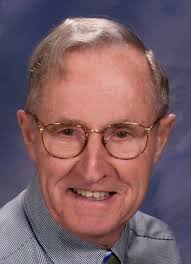 Obituary of William T. Murray | Gordon C. Emerick Funeral Home | Pr...