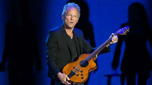 Lindsey Buckingham, Prince Guitarist Wendy Melvoin Featured on Upcoming  Empire o   KTLO