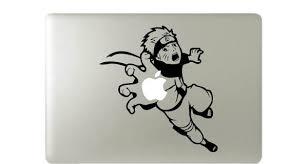 65 Macbook Decals Stickers To Impress Hongkiat