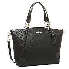 coach leather handbags com