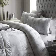 j rosenthal bedding panache bedding set