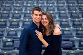 Austin Hatch, survivor of 2 deadly plane crashes, is engaged