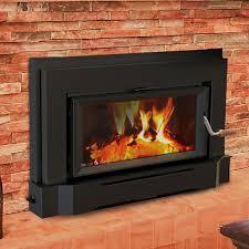 sirocco 25 blaze king industries