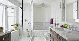 redoing your bathroom read this