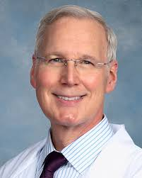 Vincent Gregory Johnson DO | National Spine & Pain Centers