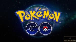 Download Pokémon Go APK – For Android/iOS - PureGames