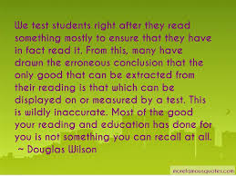 quotes about reading and education top reading and education
