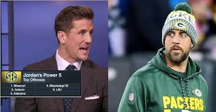 Jordan Rodgers blasts brother Aaron, saying he didn't even call his mother  to see if she was safe
