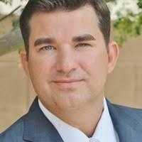 Aaron Hawkins - Managing Partner - VR Solutions Group   LinkedIn
