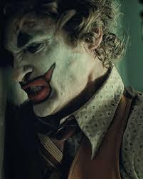 فالصو 7 صور من الجوكر Joker قبل طرحه اعرف موعد عرض وتفاصيل الفيلم
