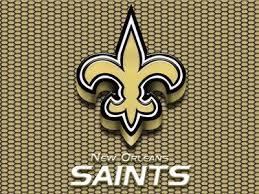 new orleans saints wallpaper by