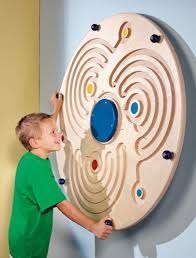 Pin On Wall Toys For Kids Waiting Areas
