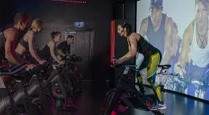 gyms dublin fitness cles dublin