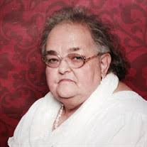 Mable Cooper- Smith Obituary - Visitation & Funeral Information