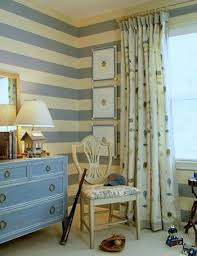How To Choose Kids Room Curtains Vs Draperies