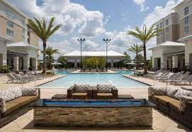 book towneplace suites orlando at