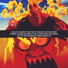 hercules movie quote disney movies hades disney disney villains