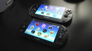 7 best PS Vita games: the top titles to ...
