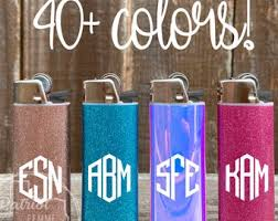 Manly Decals Etsy