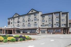 mainstay hotel newport ri booking