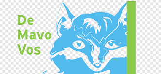 canidae de mavo vos red fox