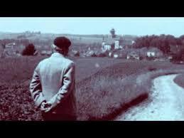 POÉSIE-PENSÉE – La Philosophie face à la Poésie selon HEIDEGGER (France  Culture, 1964) - YouTube